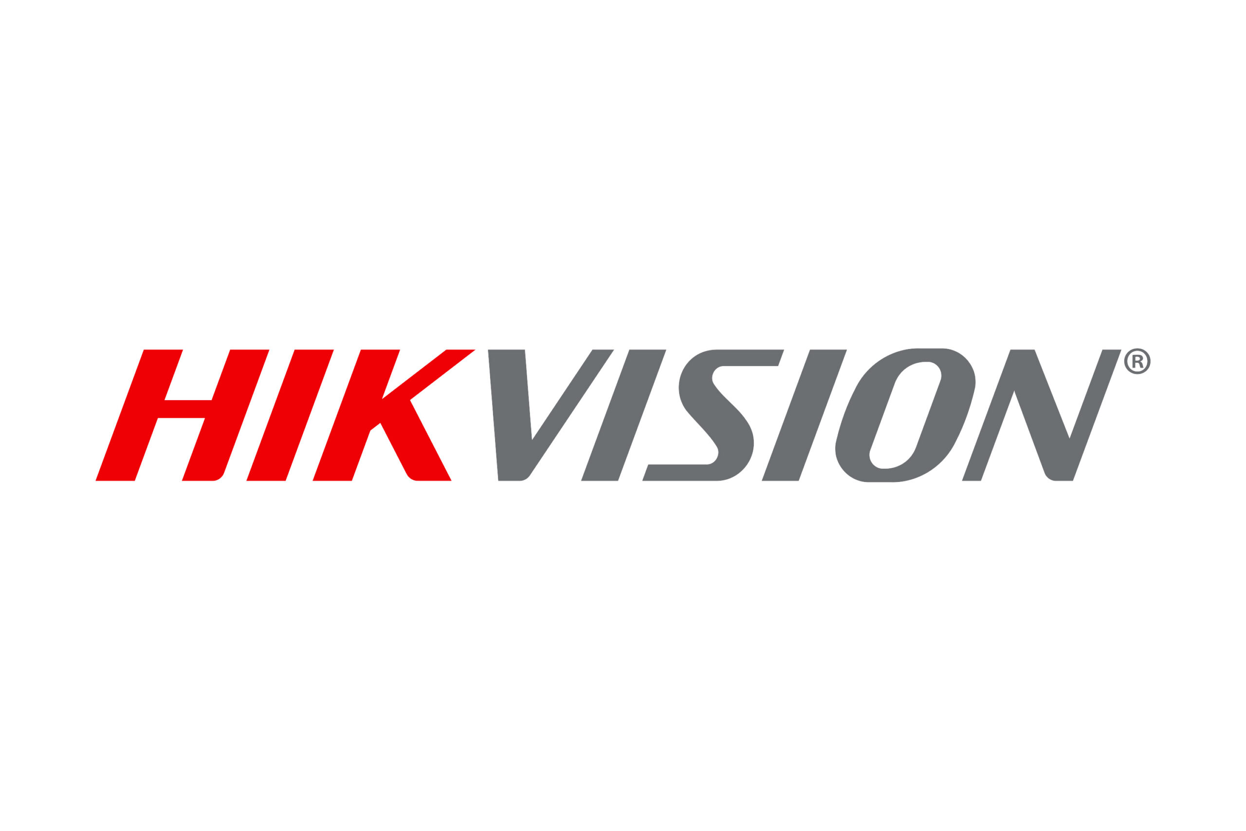 autosecure HikVision Outstanding Performance Award