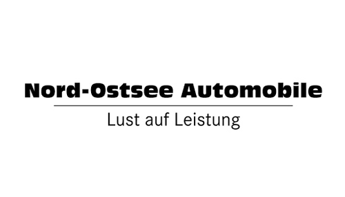 Nord-Ostsee Automobile